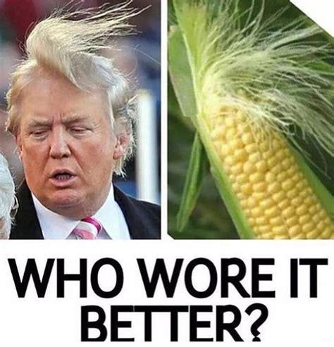 funny donald trump memes