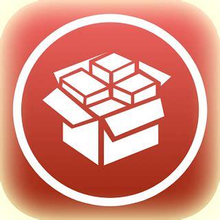 membuat icon png online tips membuat icon menyala untuk iphone jailbreak ios 7