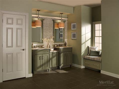 Merillat Bathroom Vanities Merillat Masterpiece Bathroom Cabinets Greensboro Nc