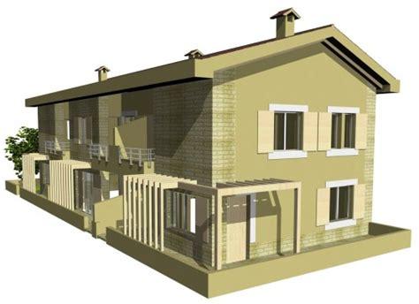 Studio Di Architettura Roma by Arch Giulia Bartoli Studio Di Architettura Roma