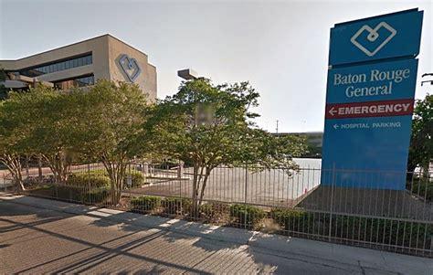 100 consilium place 10th floor toronto ochsner emergency room ochsner opens freestanding