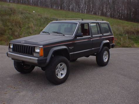 1986 jeep comanche lifted 100 1986 jeep comanche lifted comanche with 35