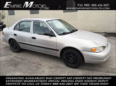 used cers for sale in pa used cars for sale in bedford pa upcomingcarshq