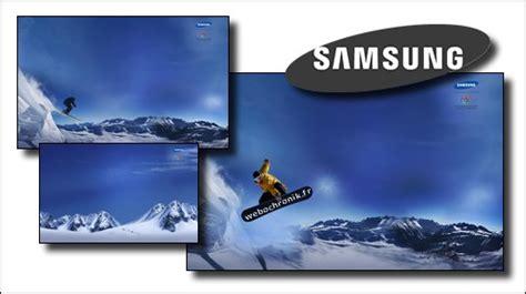 themes for windows 7 samsung th 232 me windows 7 samsung winter sports webochronik