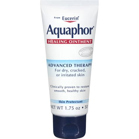 aquaphor on tattoos aquaphor healing ointment giveaway the glossariethe