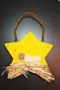 25 best ideas about christian christmas crafts on