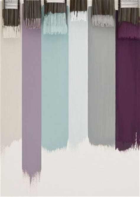 purple gray color best 20 purple color schemes ideas on pinterest purple