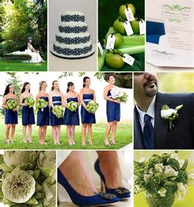blue wedding colors wedding color schemes perrysburg wedding planner toledo