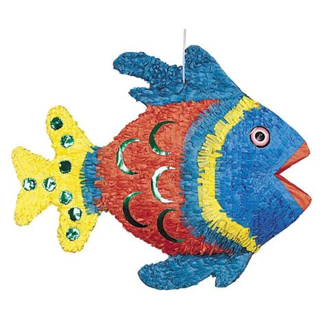 Pinata Pinata Ulang Tahun Pinata Diameter 45cm and pool supplies partyrama