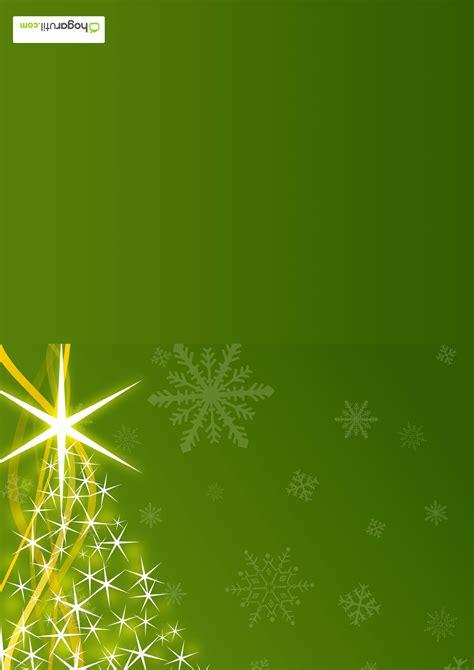 imagenes navidad verde postales navide 241 as postal horizontal verde en decoraci 243 n