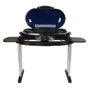 coleman grill roadtrip coleman 174 2000020966 roadtrip lx propane grill