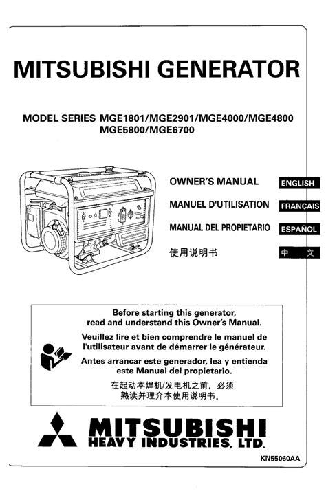service manuals schematics 2012 mitsubishi eclipse security system 100 eclipse spyder manual mitsubishi eclipse spyder 2007 pictures information u0026 specs
