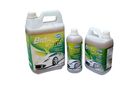 Paket Promo Masterpiece Car Wash Wax Cleaner All In One sato peralatan otomotif robotic carwash bio care car cleaner