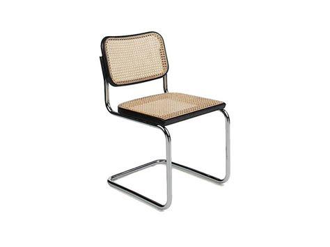 sedie di design famosi 6 sedie di design famose