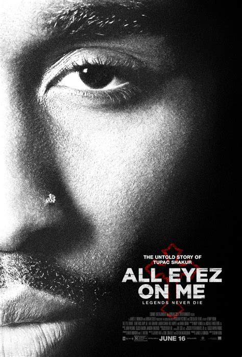 All Eyez On Me Free Download | www moviescounter com movies counter hd movies free