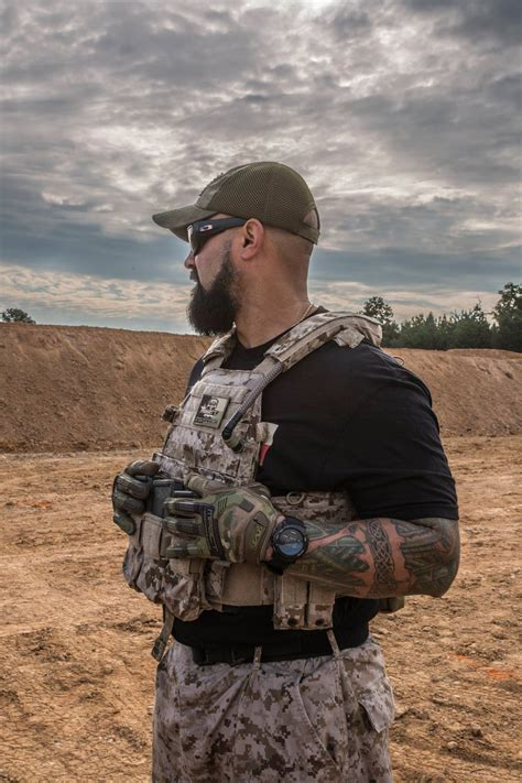 navy seal tactics former navy seals offer combat experiance for
