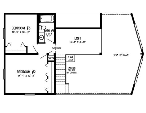 tamarack floor plans vander berg homes custom modular home builders northwest iowatamarack vander berg homes