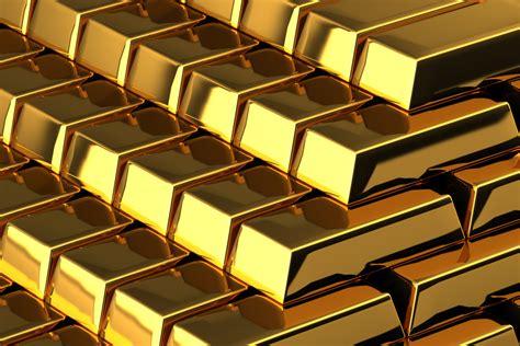 comprar lingotes de oro banco de espa a lingotes de oro oroyfinanzas