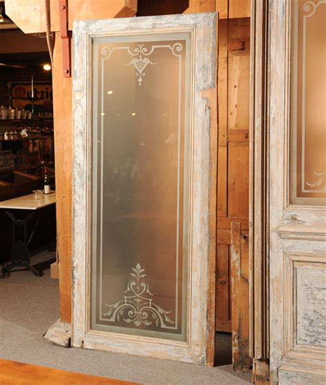 Barn Doors For Sale Craigslist Doors For Sale Doors S02 Barn Doors For Sale Craigslist On Home Designing