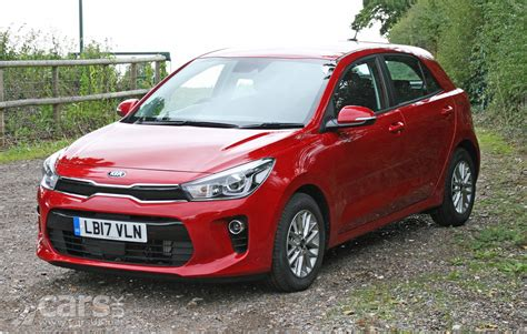 reviews of kia cars kia vehicles review 28 images kia review specs and