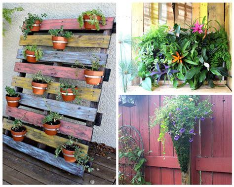 easy diy backyard ideas easy diy backyard project ideas diy ready