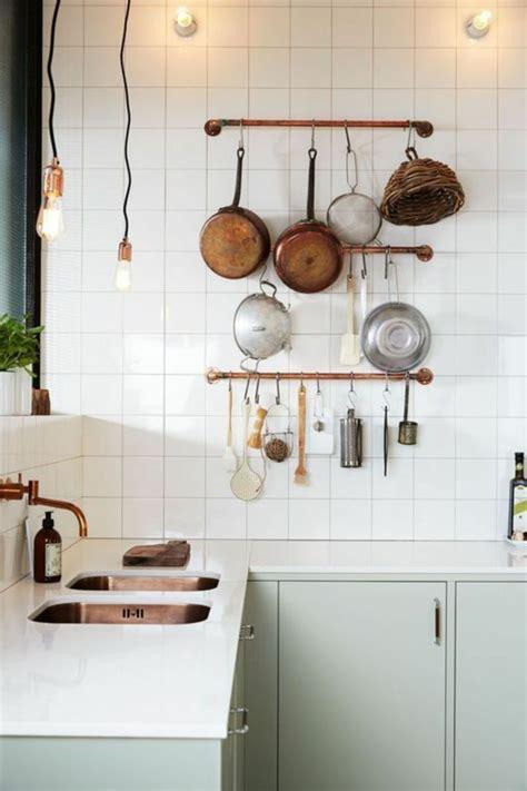 petit ustensile de cuisine 1001 id 233 es pour une cuisine 233 quip 233 e des