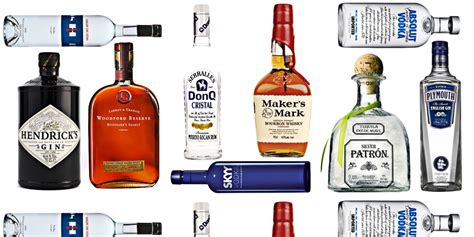 home bar essentials askmen