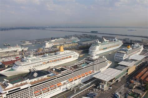 porto venezia crociere porto di venezia crociere da venezia