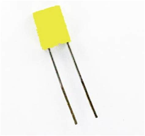 avx metallized polyester capacitors avx metallized polyester capacitors 28 images polyester capacitor owner s guide to business