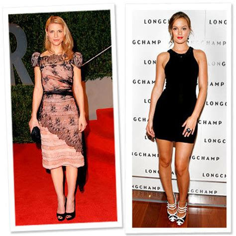 famous pear shaped celebrity figures pear shaped best buys for your body instyle com