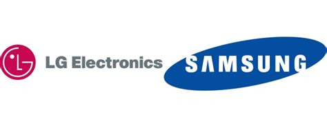 Kaos Samsung Galaxy Note Gadget Logo china fines lg and samsung for fixing prices of flat panel