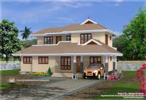 Simple House by Simple House Design Images Amp Pictures Becuo