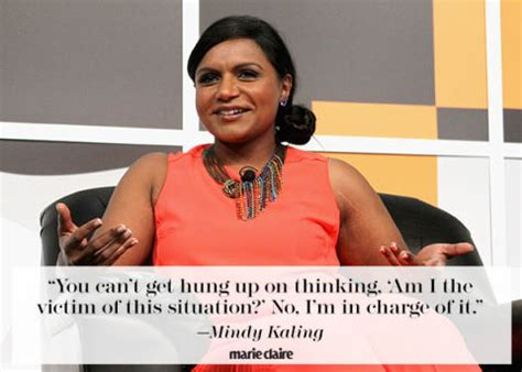 mindy kaling feminist quotes the best mindy kaling quotes from sxsw