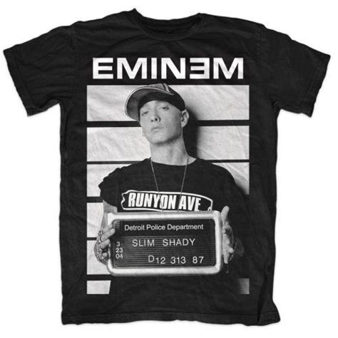 T Shirt Eminem buy wholesale shady records hoodie from china shady