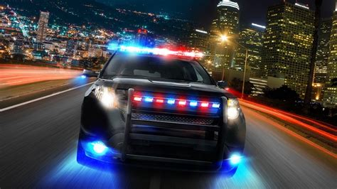 led light bars for vehicles led light bars light bar lights bar lights