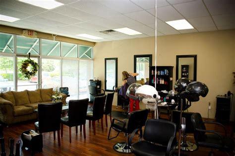 hair salons in birmingham al rl salon hair salons 3000 meadow lake dr birmingham