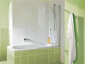 badewanne mit duschaufsatz badewannen duschaufsatz 90 x 140 cm duschabtrennung dusche