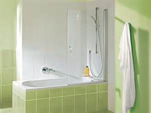 badewannen de badewannen duschaufsatz 100 x 140 cm duschabtrennung