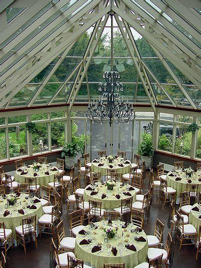 21 best images about Wedding Venues in and around
