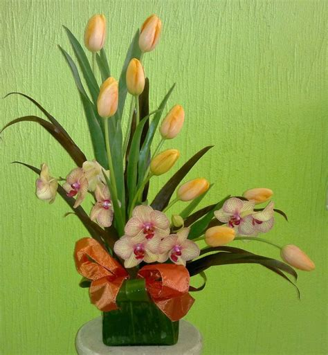 Cattleya Pinkpeach 18 best handcrafted by seven valleys images on