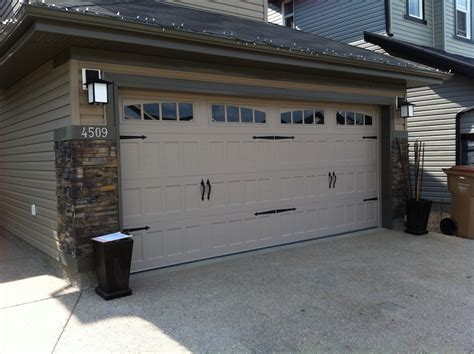 Home Depot Garage Door Repair The Garage Door Depot Greater Vancouver S 1 Garage Door Electric Garage Door Openers Home