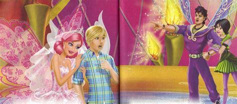film barbie zane more fairy secret barbie movies photo 18355846 fanpop