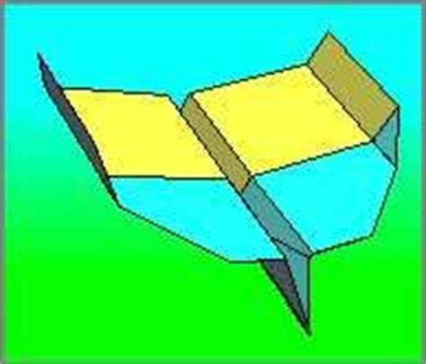 How To Make 50 Paper Airplanes - pin by stela pasic on play time