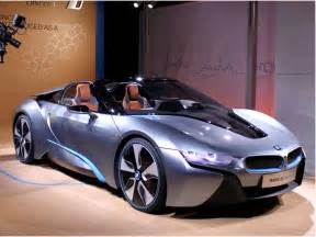 Tesla Electric Car Info Luxury Electric Cars Coming From Bmw Rolls Royce Tesla
