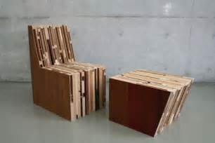 furniture recycling 32 amazing exles of recycled furniture webecoist