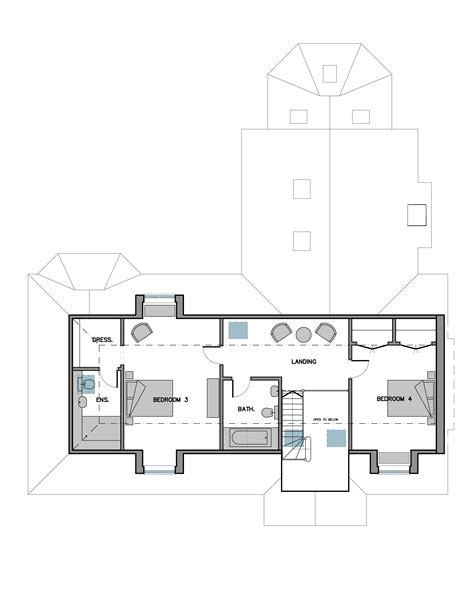 chalet bungalow floor plans uk 100 chalet bungalow floor plans uk 100 bungalow