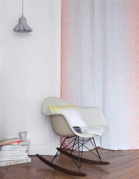 Idée Rideau Salon by Rideau Anglais Enrouleur