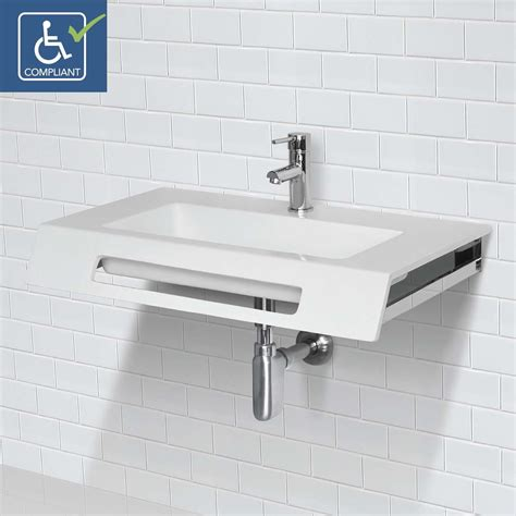Handicapped Bathroom Fixtures Ada Compliant Bathroom Fixtures Ada Bathroom Bars 187 Bathroom Design Ideas Bathroom