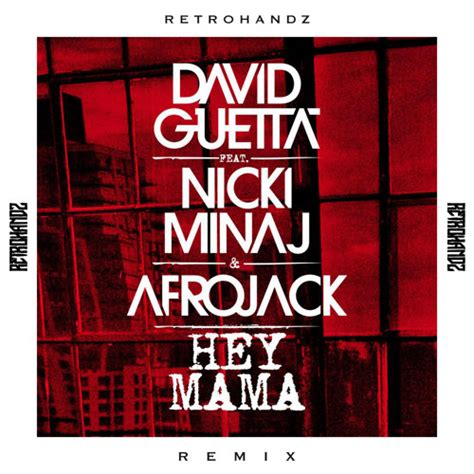 Download Mp3 Free Hey Mama | descargar david guetta ft nicki minaj afrojack hey