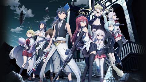 7 Anime Trailer Ita by Seven Sub Ita Anime